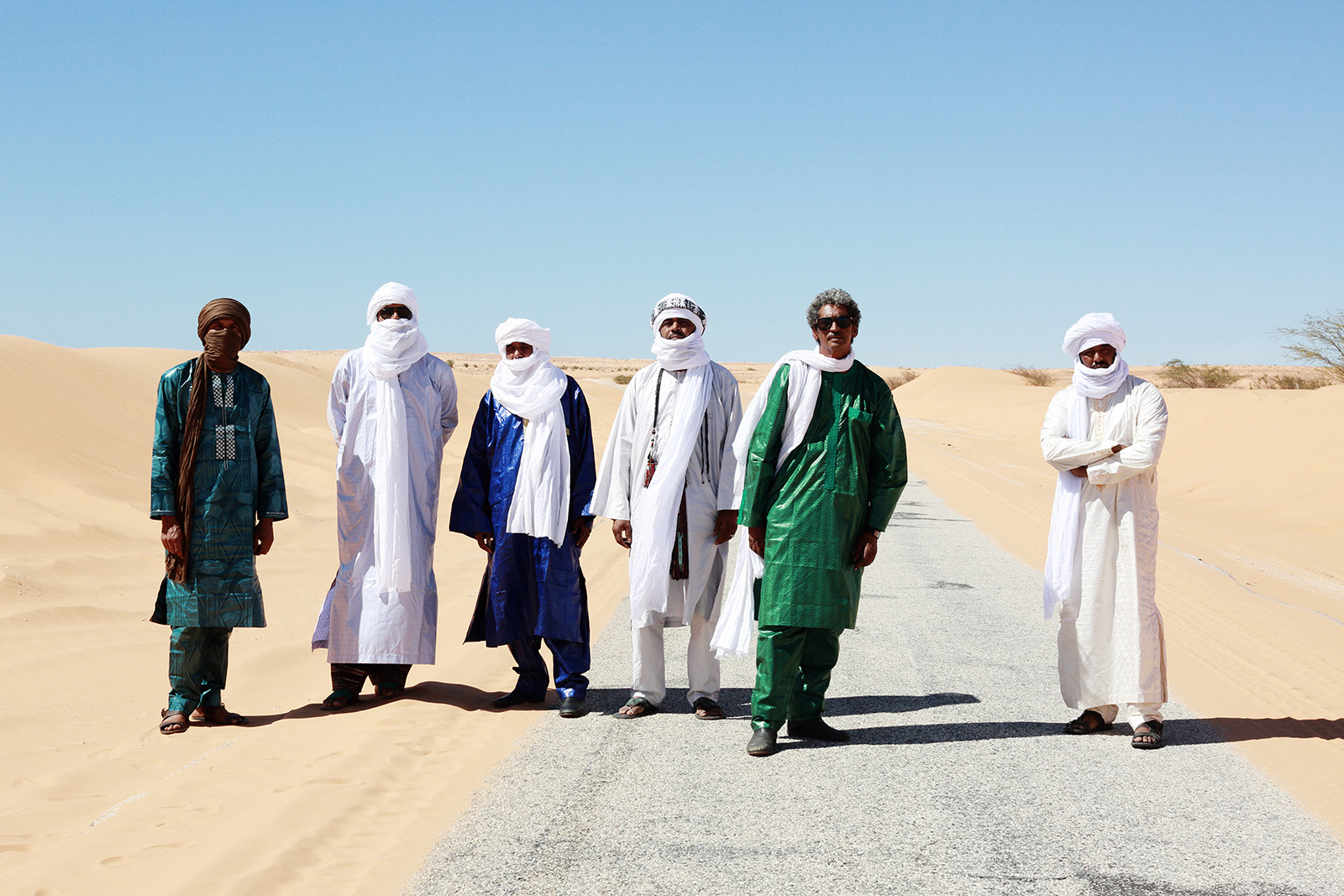 MAIN - Tinariwen Photo Credit Marie Planeille 4.jpg