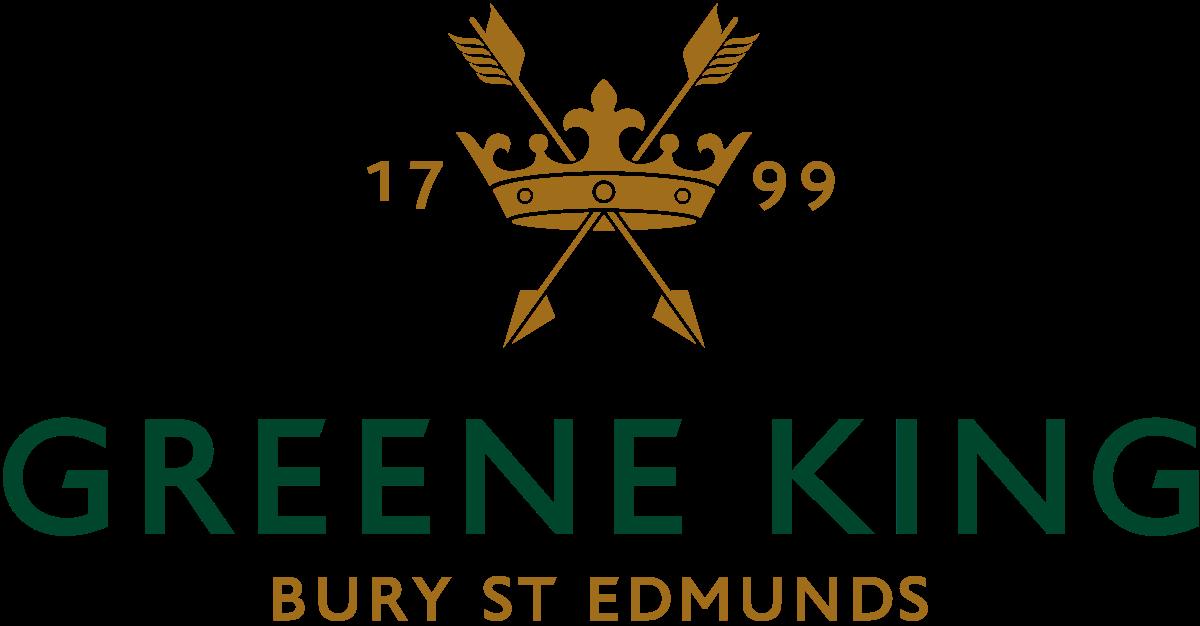 1200px-Greene_King_logo.png