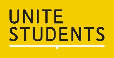 Unite Students logo colour.JPG