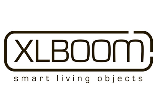 XLBoom - At XLBoom, every product tells you a special story. The label could be described as a perfect mix of unique quality and sustainable craftsmanship. It's XLBoom's mission to create objects that, in addition to the function, evoke intense emotions and create a pleasant, luxurious atmosphere in every setting.