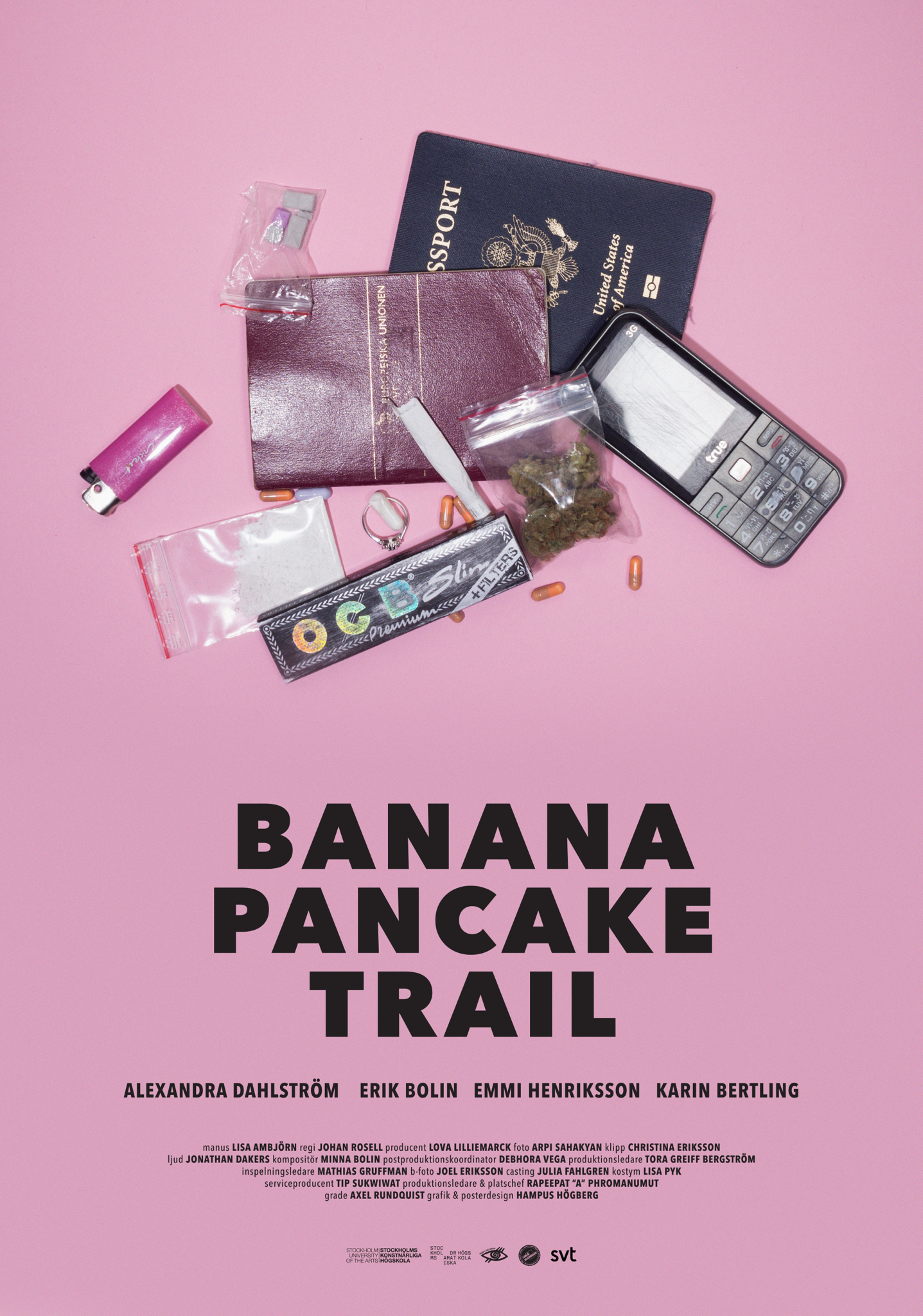 poster banana pancake trail.png