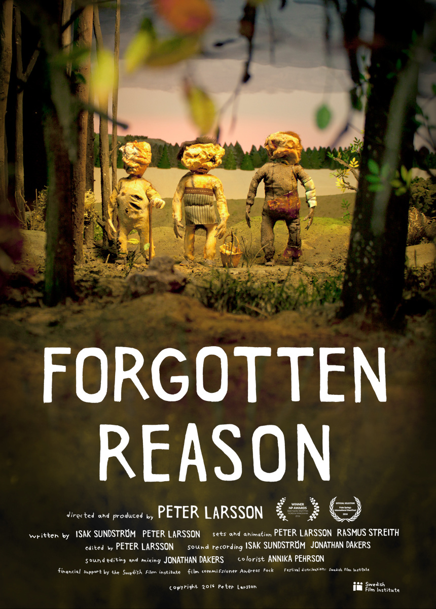 poster forgotten reason.jpg