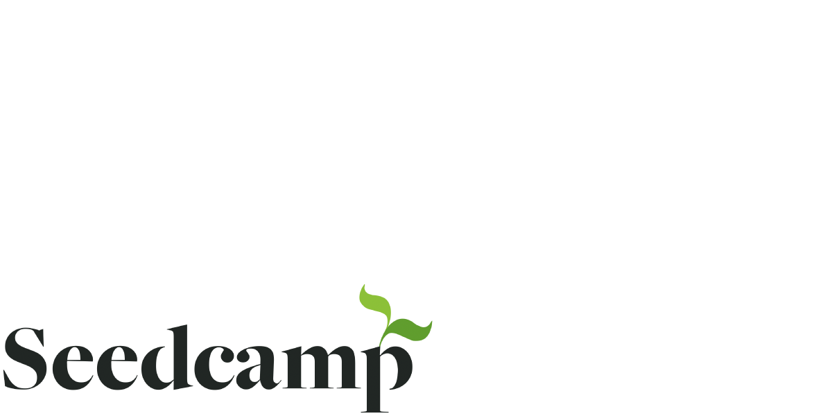 SEEDCAMP.png