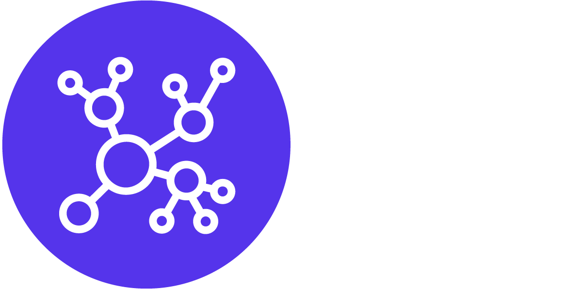 Purple-Network.png
