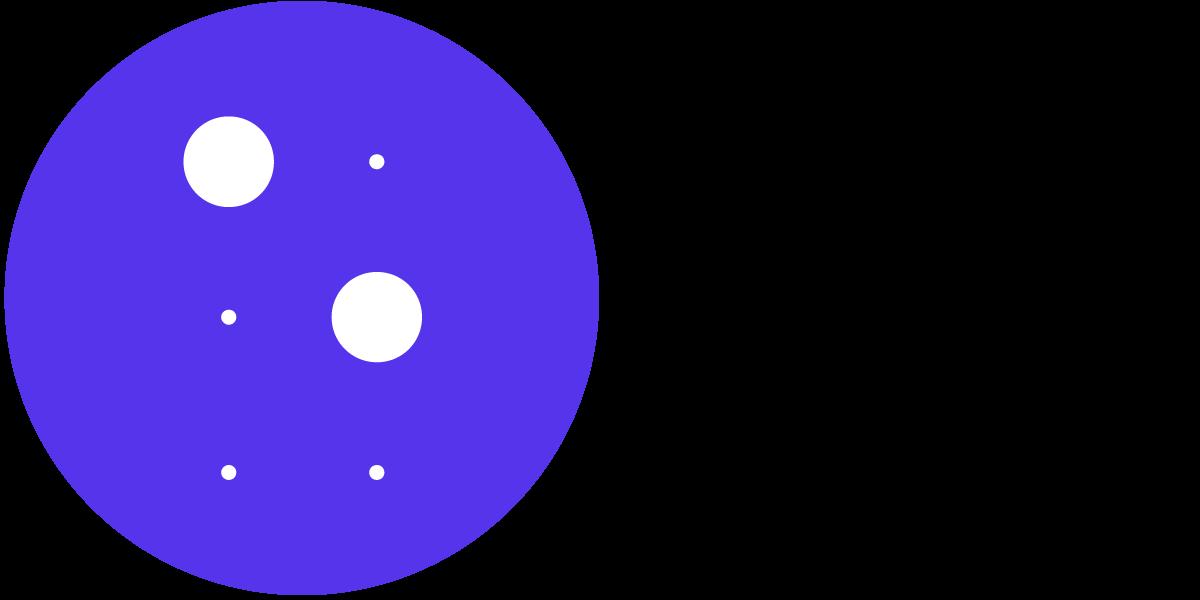 Purple-Dots.png