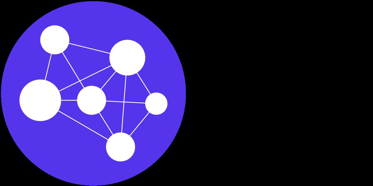 Purple-Sphere.png