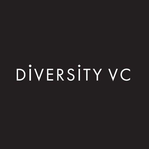 Diversity VC Logo.jpg