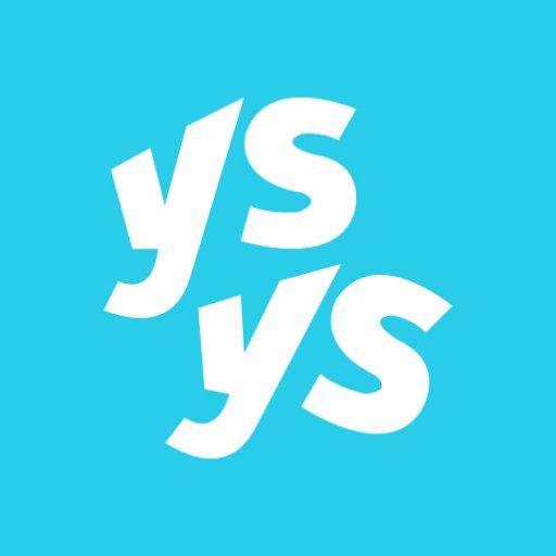 YSYS Logo.jpg