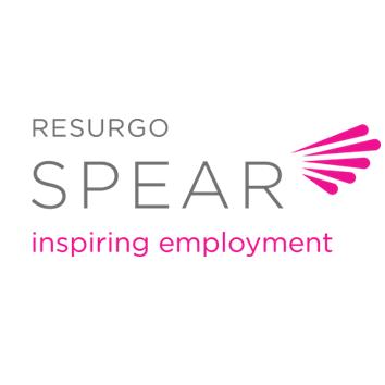 Resurgo Logo.png