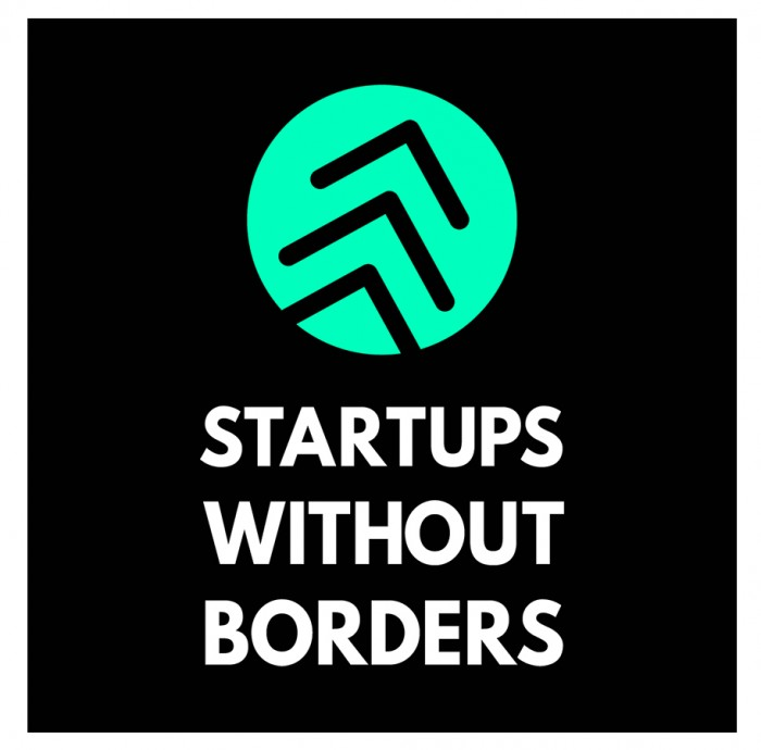 Included - Startups without boarders.jpg