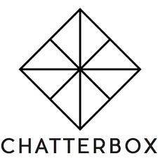 Included - Chatterbox.png