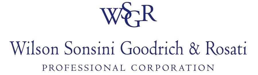 WSGRVert_HiRes_Logo.jpg