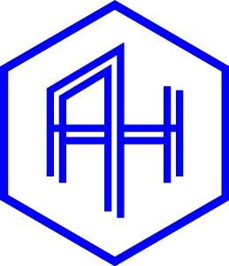logo-ah-33a83e3ecd91cfdde10c3f88b9643b92.png