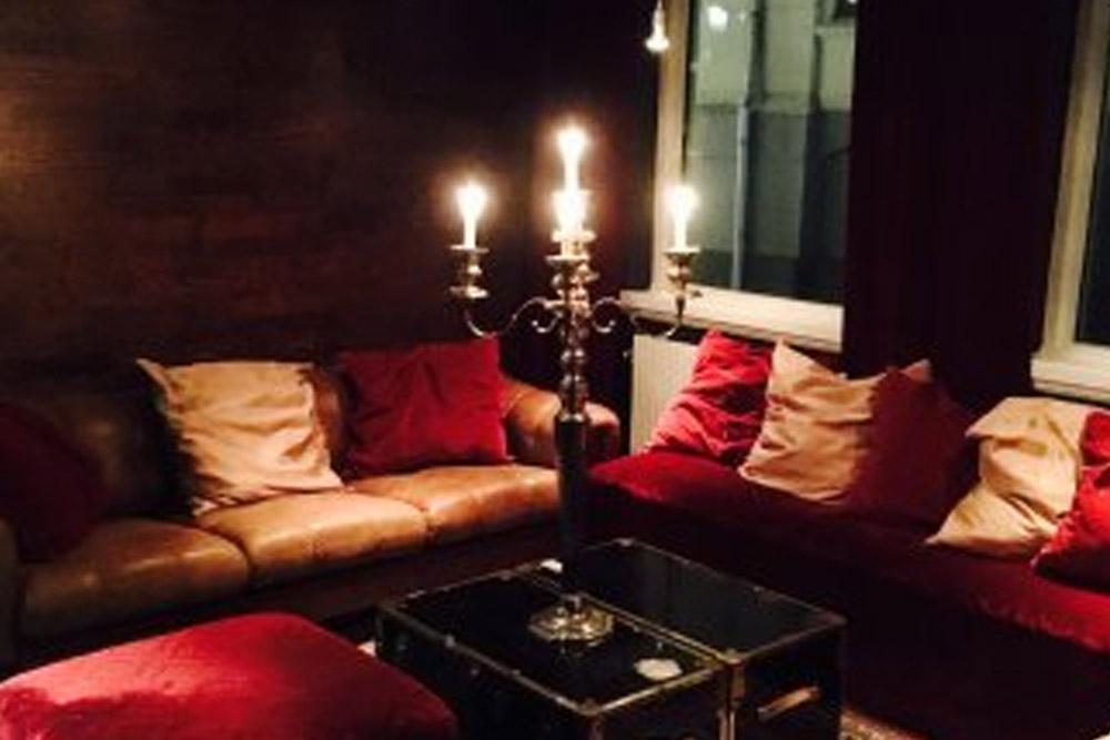 Soft Social Club - Stora Östergatan 3softsocialclub @ Instagram