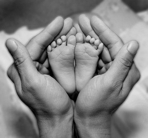 black and white baby feet.jpg
