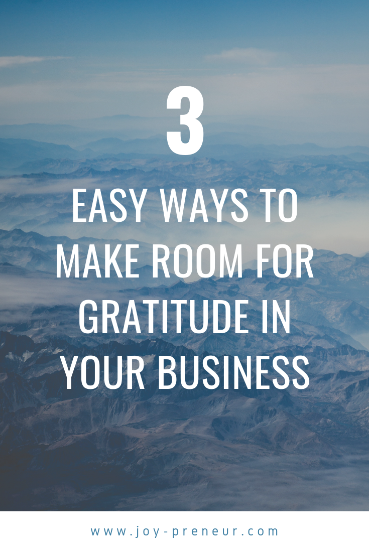 gratitude-in-business.png