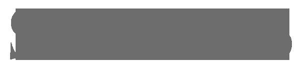 success-magazine-logo.png