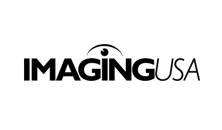 imaging usa JoyBrand_Creative_Laura Meyer_Speaking.png