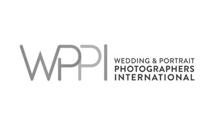 wppi–JoyBrand_Creative_Laura Meyer_Speaking.png