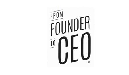 founder ceo JoyBrand_Creative_Laura Meyer_Speaking.png