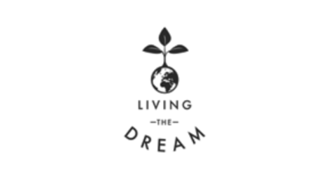 living dream JoyBrand_Creative_Laura Meyer_Speaking.png