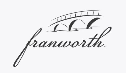 franworth_JoyBrand_Creative_Laura Meyer_Client List.png