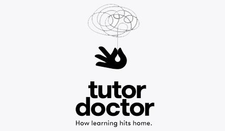 tutor doctor JoyBrand_Creative_Laura Meyer_Client List.png