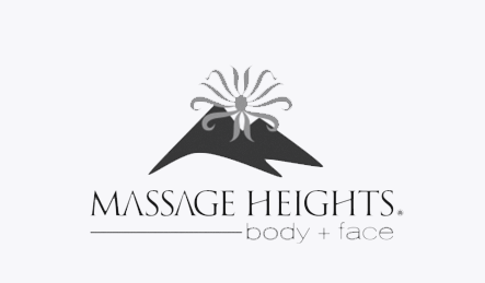 massage heights_JoyBrand_Creative_Laura Meyer_Client List.png