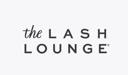 lash lounge_JoyBrand_Creative_Laura Meyer_Client List.png