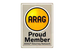 ARAG-cropped.png