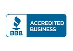 BBB-Logo-cropped.png