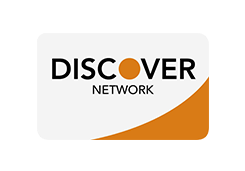 discover-cropped.png
