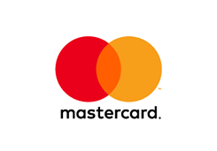 Mastercard-cropped.png