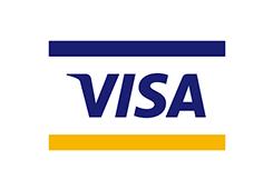 Visa-cropped.png