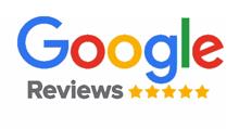 google-reviews-220px.png