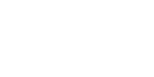 Mallory-Lollar-Holt_logo_white_450px.png