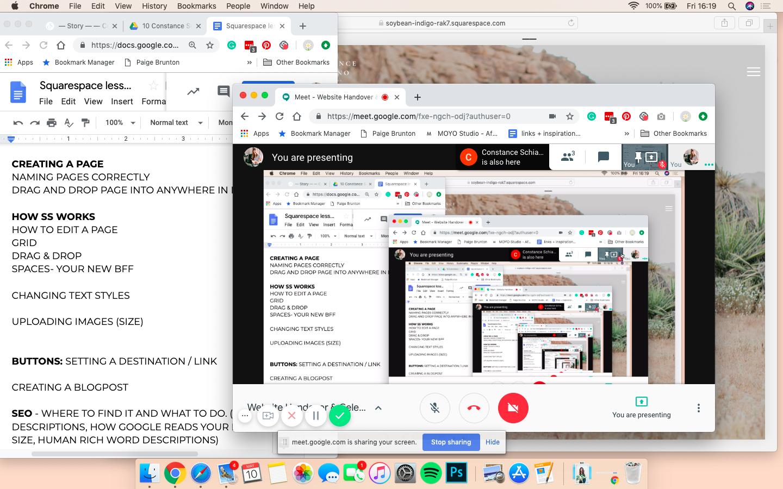 Screenshot 2019-05-10 at 16.19.27.png