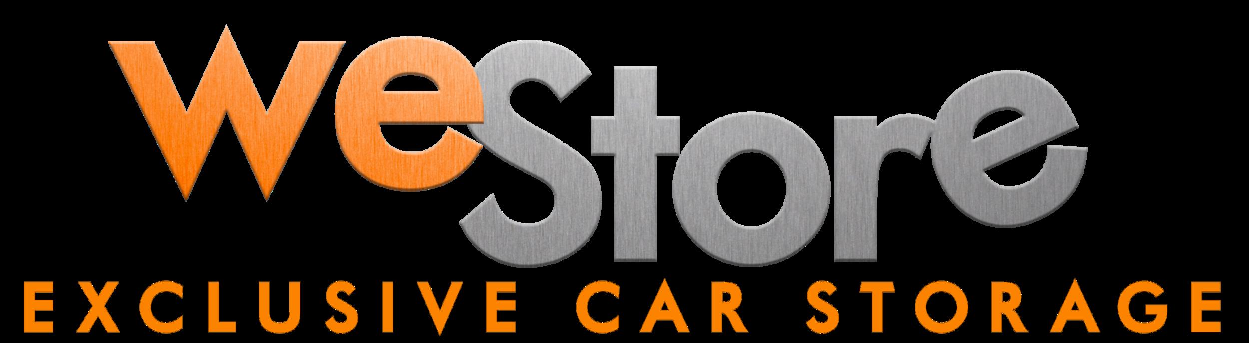 We Store Exclusive Car Storage_alu brosse_orange_2.png