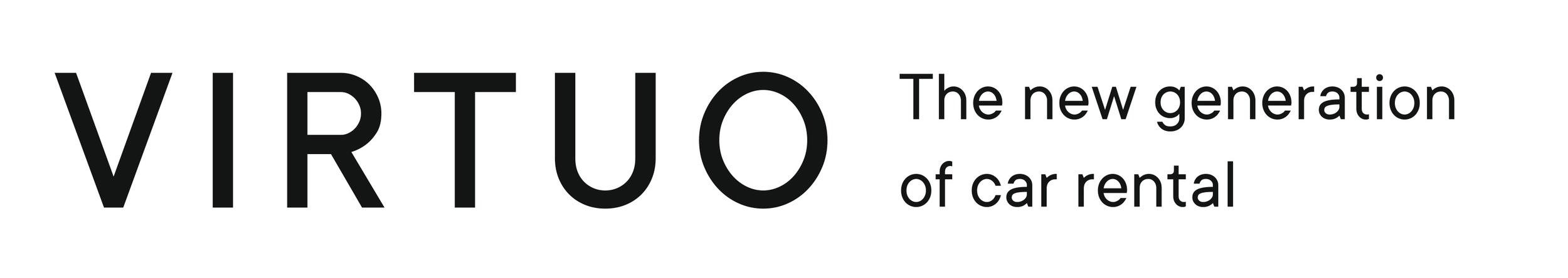 logo+virtuo.jpg