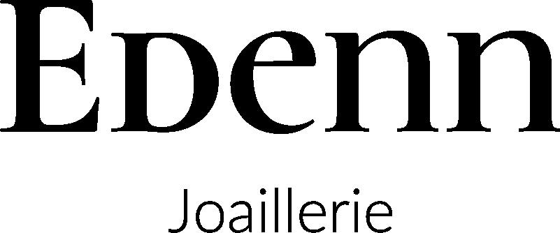 EDENN-LOGO-VECTOR-BLACK.png