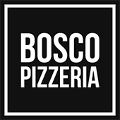 Bosco.png