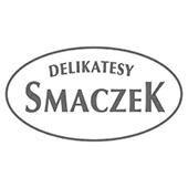 Smaczek.png