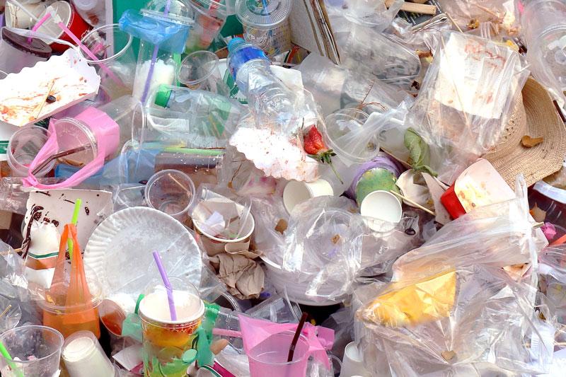 Plastic-waste.jpg