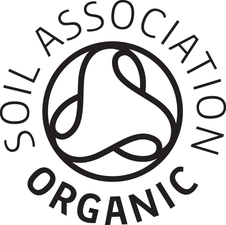 Soil Association Logo Certified.jpg