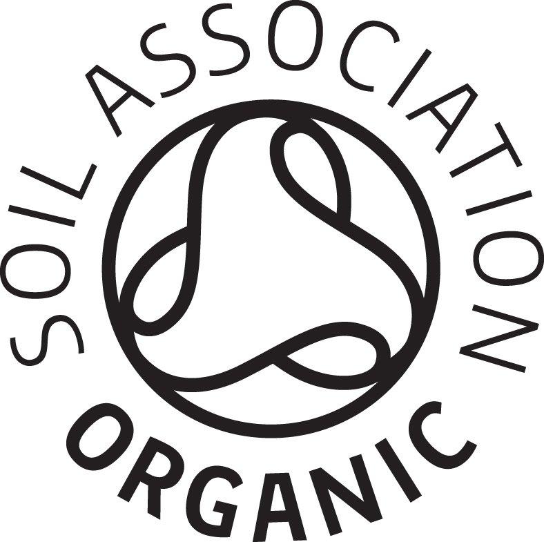 Soil Association Logo Certified.jpg