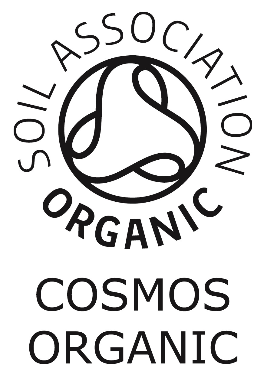 Soil Association Logo Certified Cosmos Zoom Out (1).jpg