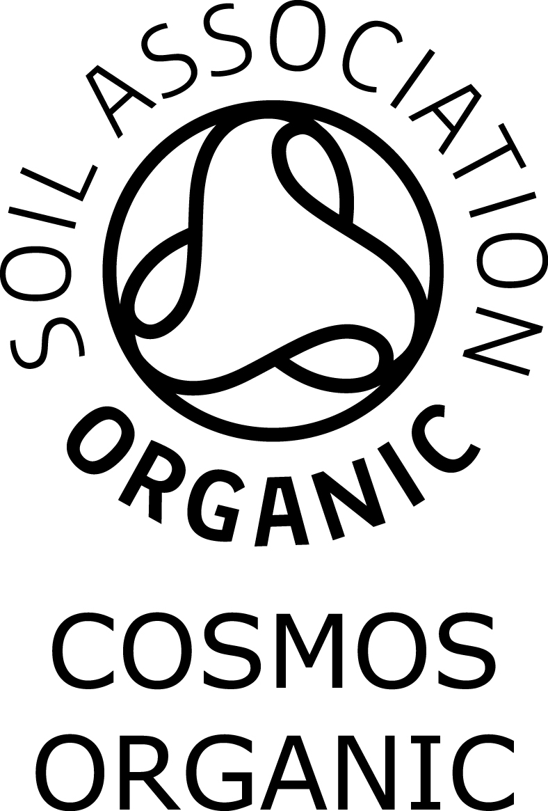 Cosmos organic logo 300 dpi.jpg