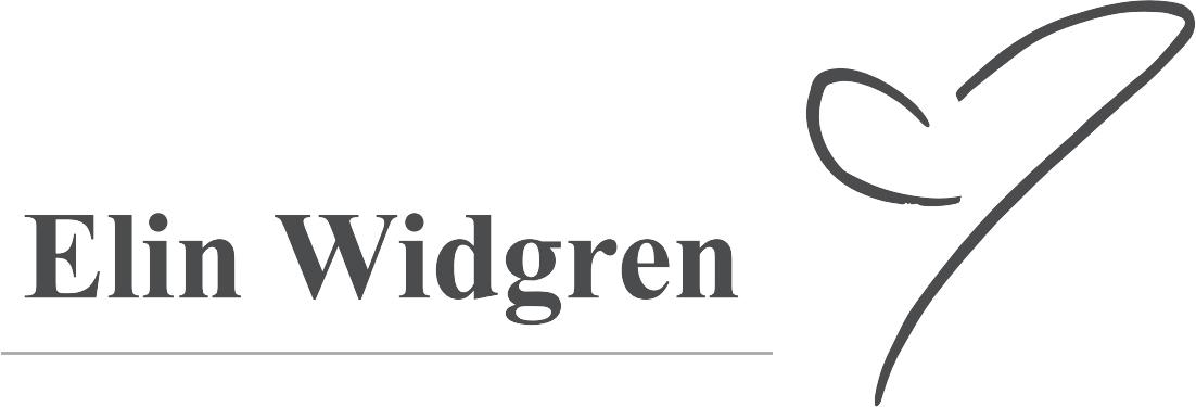 Sporthuset Gävle Strand - Redargatan 11 / 073- 918 31 66info@elinwidgren.se