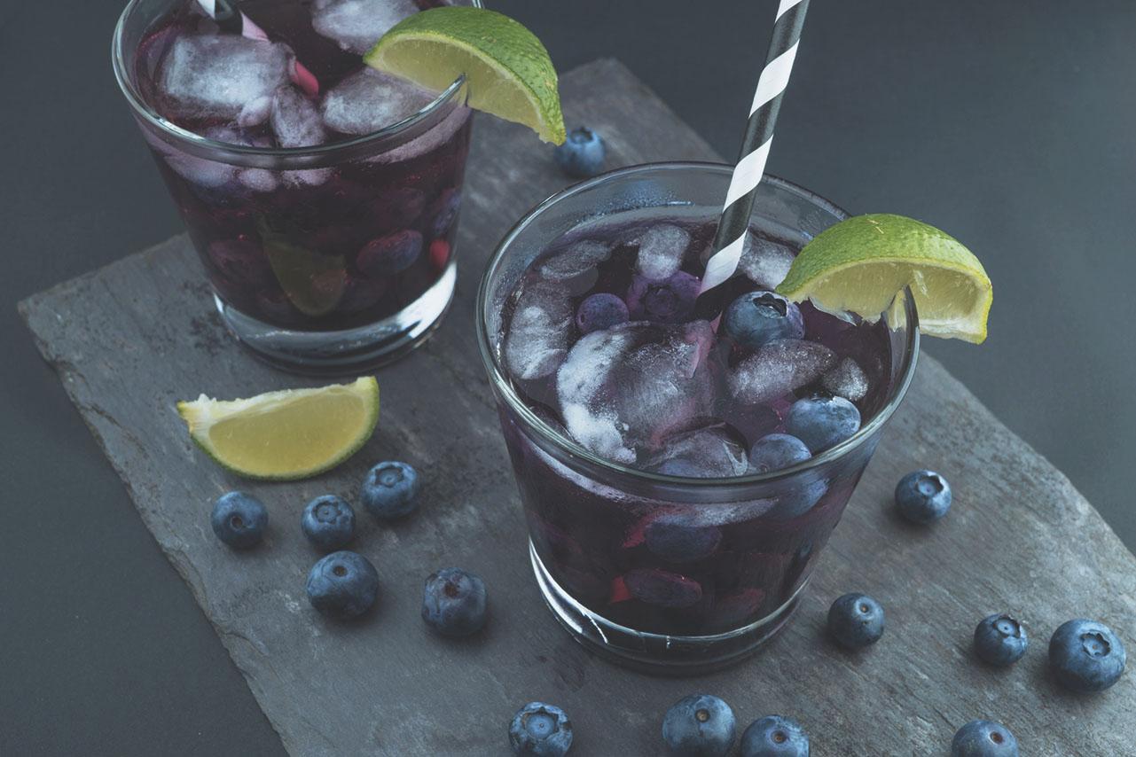 Blueberry Drink Plastic Straws.jpg