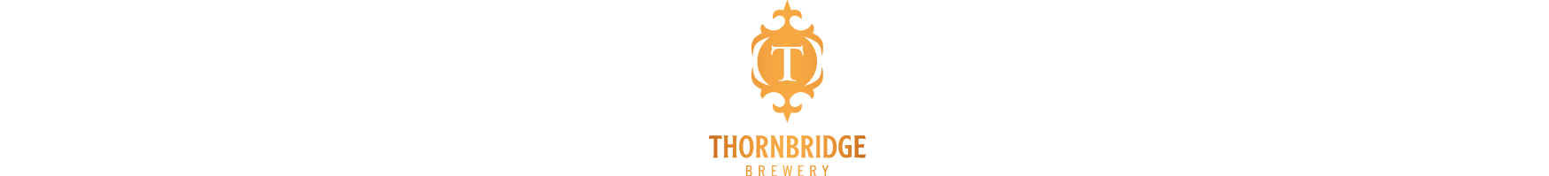 Thornbridge 2.png